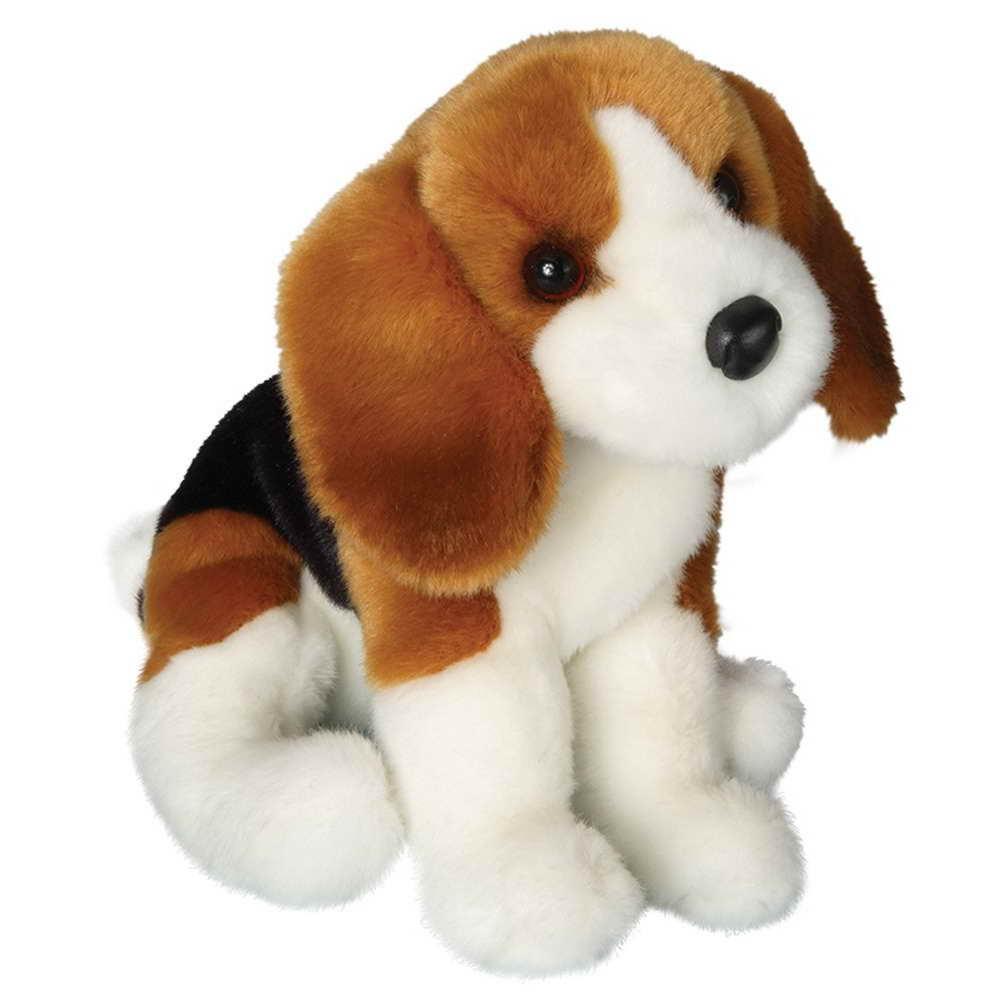 Beagle Toy | PETSIDI