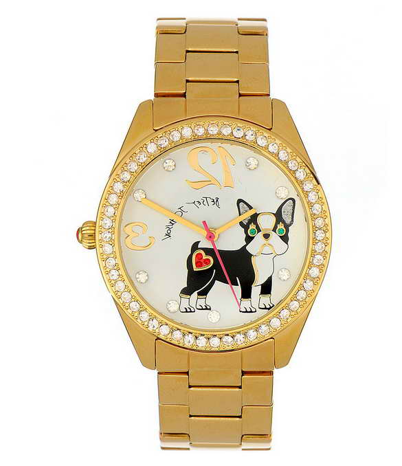 Boston Terrier Jewelry Betsey Johnson Pets And Dogs