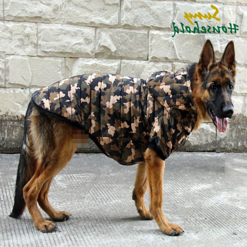 german shepherd clothing and accessories clothing for german shepherd dogs pets and dogs 9133